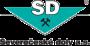 Severočeské doly a.s., IČ 49901982, jsou společností, která vznikla dne 1. ledna 1994. Společnost byla založena dle obchodního zákoníku č. 513/1991 Sb., ve znění pozdějších předpisů, v souladu s obecně závaznými předpisy platnými v České republice. Předmětem jejího podnikání je zejména těžba, úprava a odbyt hnědého uhlí a doprovodných surovin. Údaje o společnosti se zapisují do obchodního rejstříku vedeného Krajským soudem v Ústí nad Labem, v oddíle B, vložce 495.