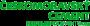 Českomoravský cement, a.s., je největším výrobcem cementu v České republice. Výroba probíhá ve dvou závodech: v Praze Radotíně a v Mokré nedaleko Brna. V Králově Dvoře společnost provozuje balicí linku a expedici baleného cementu a volně loženého cementu.